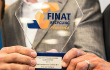 finat-receycling-awards-220x140