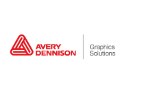 avery-dennison-logo-graphics-220x140