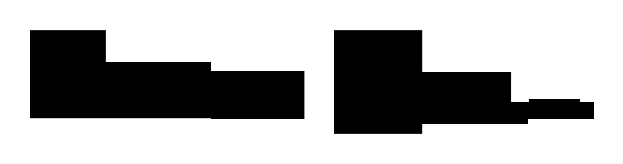 エイブリィ デニソン製の感圧ラベルと粘着剤 avery dennison lpm