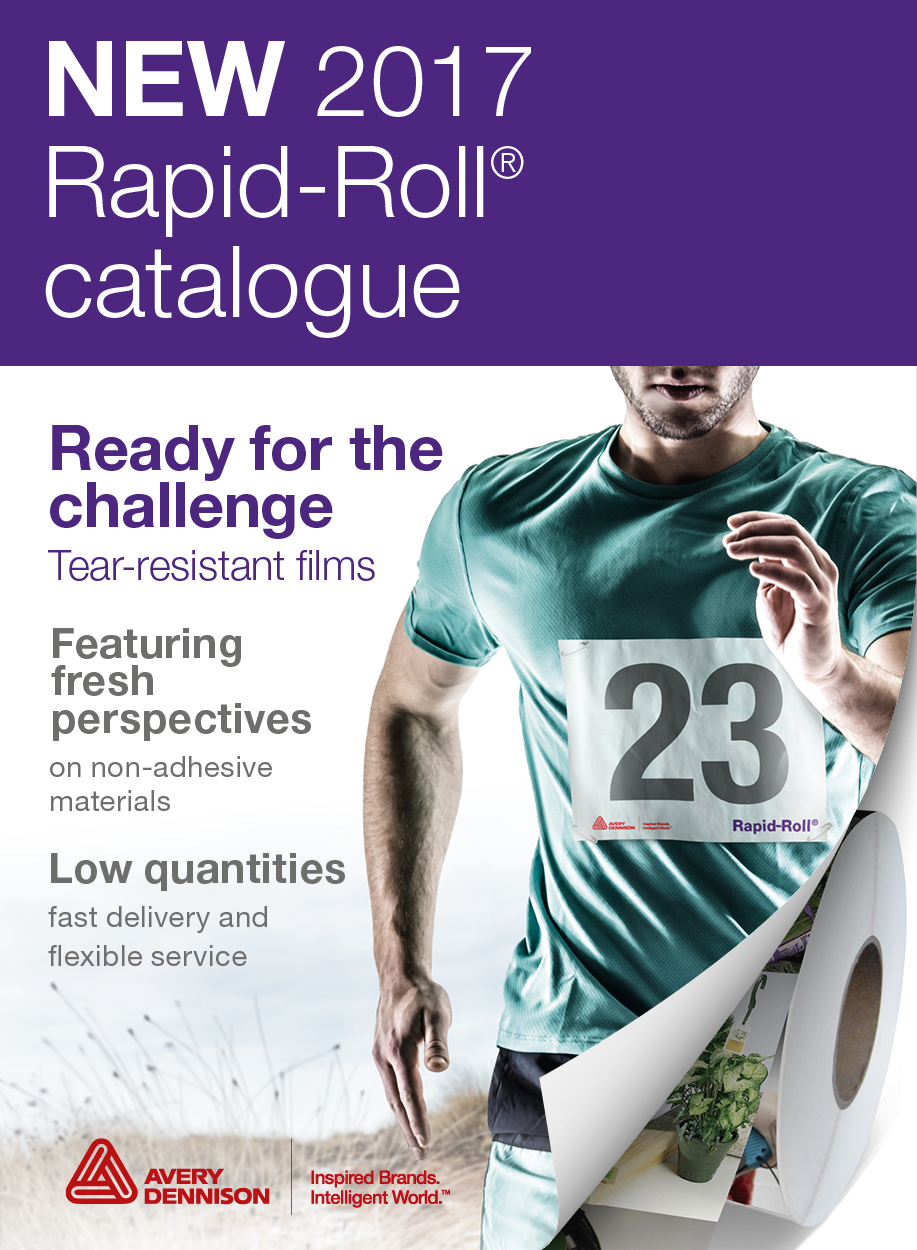 avery-dennison-rapid-roll-catalogue-english