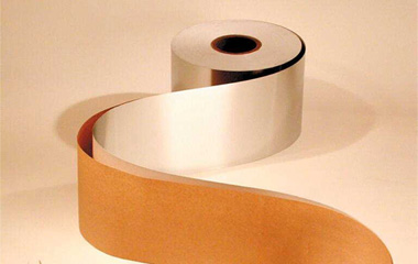 View our Rapid Roll products for adhesive laminating liners