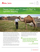 Download the Dessert Farms case study