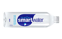 Read the Smart Water case study