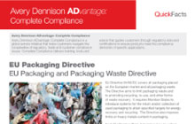 packaging-waste-directive