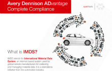 What is IMDS?