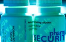pharma-security-220x140