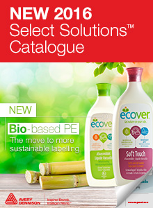 select-solutions-catalogue-2016