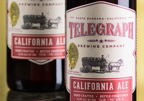 cs-beer-telegraph