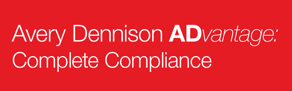 Compliance-Page-Title-960x300