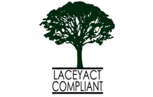 LACEY-logo