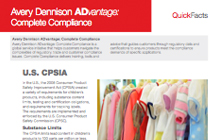 Compliance-CPSIA-220x140