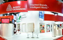 Aboutus-tradeshows-220x140-101512
