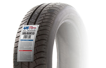 Tire Label Product Portfolio