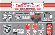 Craft-beer-infographic-220x140
