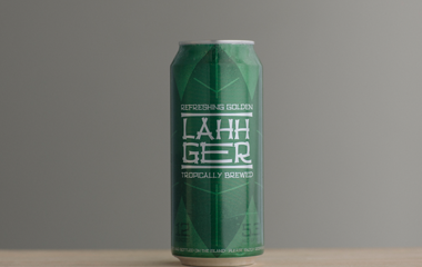 craft-beer-cans-4-380x240