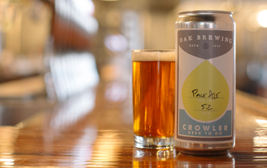 craft-beer-crowler-1-380x240