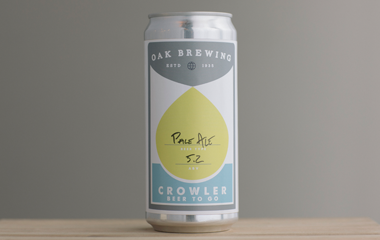 craft-beer-crowler-3-380x240