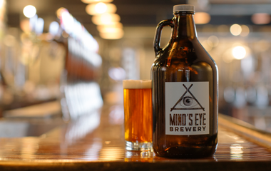 craft-beer-growler-2-380x240