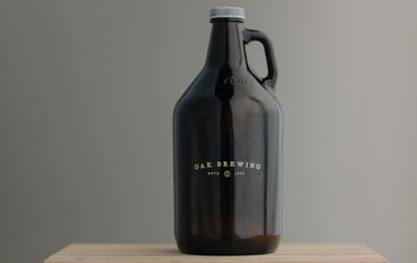 craft-beer-growler-6-380x240