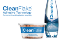 CleanFlake