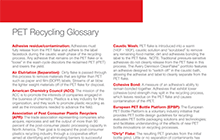 PET-recycling-glossary