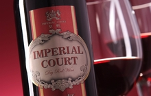 Shanghai Shenma Winery Co./Imperial Court