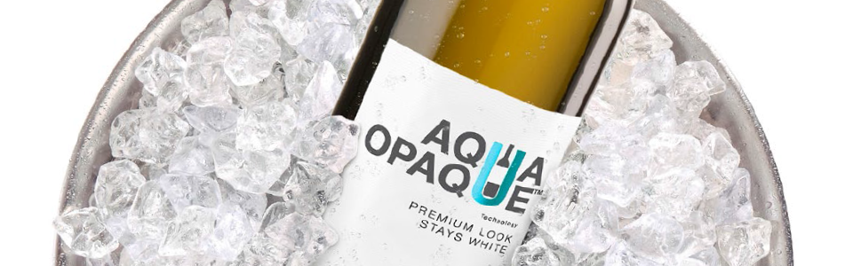 wine-aqua-opaque-bucket-960x300