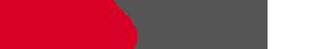 Logo von Createro GmbH