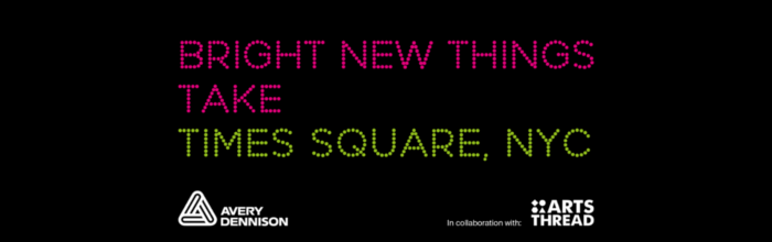 br-lpm-bright-new-things-nyc-times-square-700x220