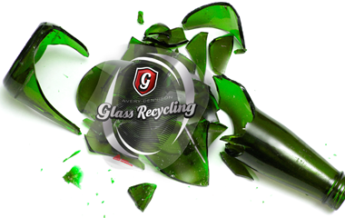 recycling-glass-380x240