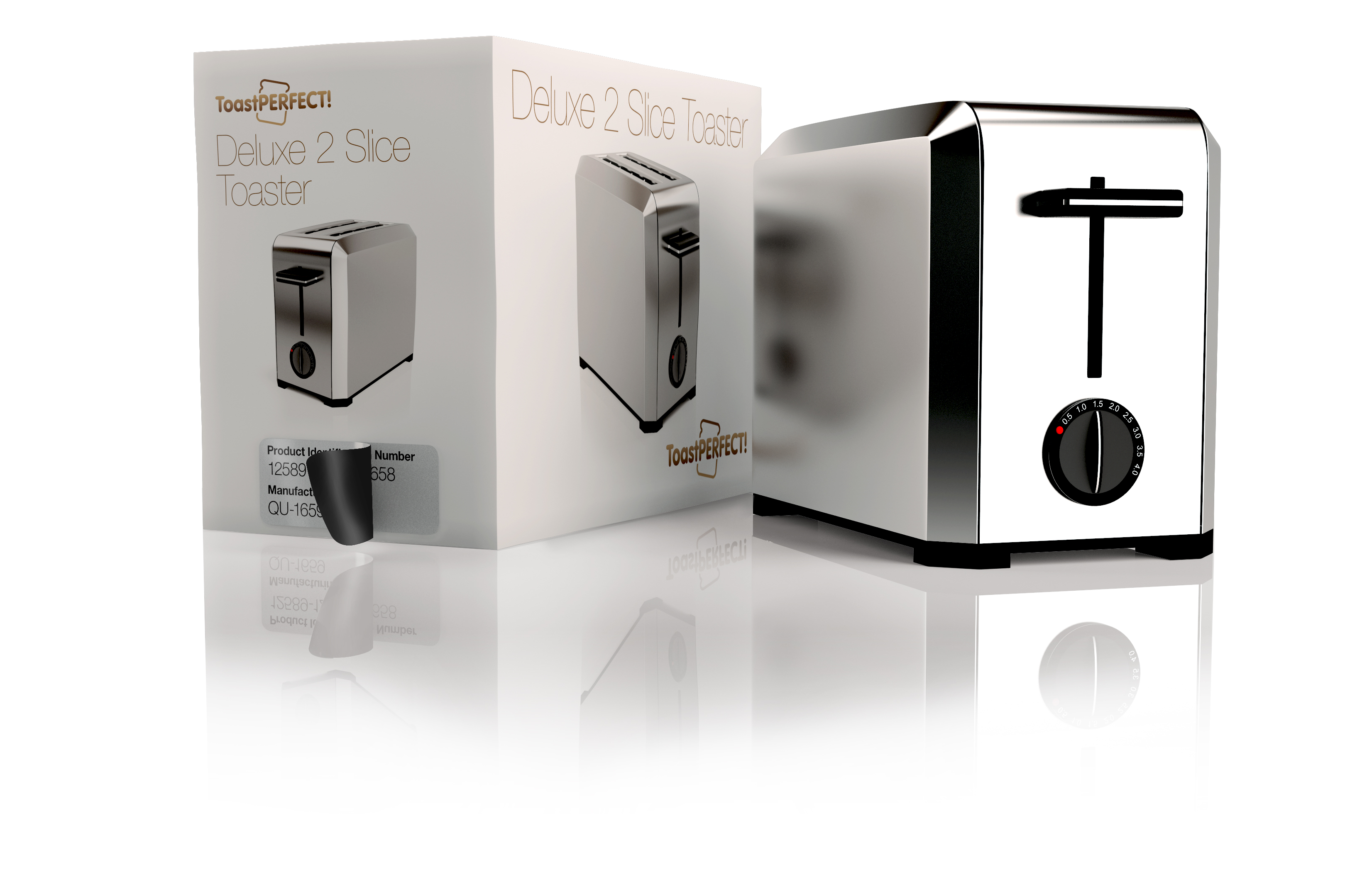 toaster-packaging.1